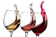 Plaatjes - Glas-wijn.png