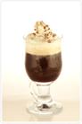 Plaatjes - Irish-koffie.png